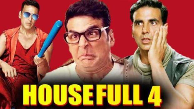 hindi movies 2019 full movie