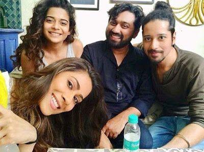 'Bindaas Web Series 'Girl in the City Season 3'- Wiki Plot, Story, Star Cast, Promo, Watch Online, Bindaas, Youtube, HD Images