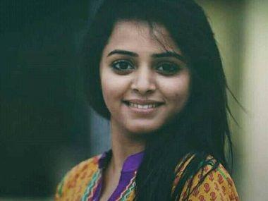 'Zee Kannada Tv Serial 'Kamali'- Wiki Plot, Story, Star Cast, Promo, Watch Online, Zee Kannada, Youtube, HD Images