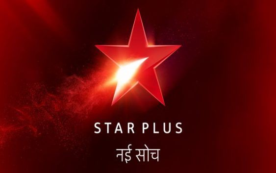 'New Tv Serial 'Nazar' On Star Plus - Wiki Plot, Story, Star Cast, Promo, Watch Online, Star Plus, Youtube, HD Images